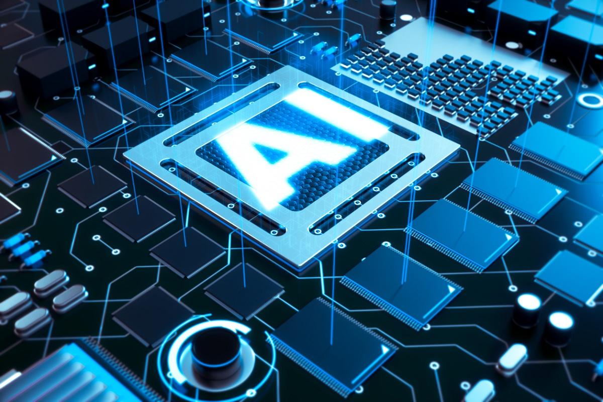 IIT Roorkee, WileyNXT, IIT, Roorkee, Banking Programme, Artificial Intelligence