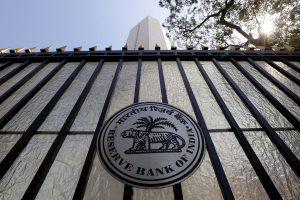 Bank credit rises 6.13%, deposits 11.04%, says RBI