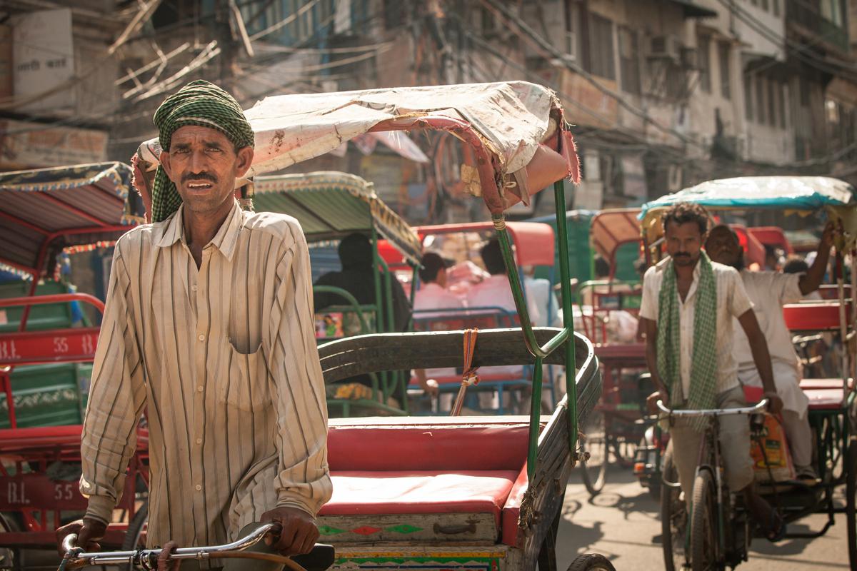 Minimum wages, MGNREGA wages, MSMEs