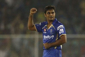Rajat Bhatia announces retirement from all forms of cricket