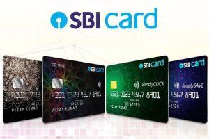 Ashwini Kumar Tewari to replace Hardayal Prasad as new SBI Card MD&CEO
