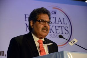 Equity market geared up to aid India achieve $5 trillion economy mark, says Sebi chief