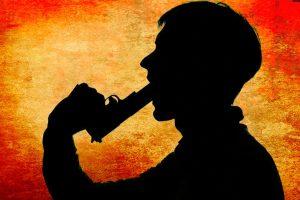 Kolkata cop shoots self with service rifle at Writers Building