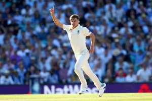 Sam Curran suffering from sickness, diarrhoea; isolates self