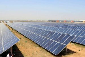 Solar manufacturing may get VGF support to cut Chinese imports