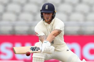Ben Stokes one of the best England have ever had: Dominic Cork