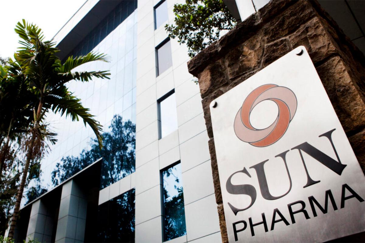 Sun Pharma, Aquinox Pharmaceuticals, Taro Pharmaceutical Industries Ltd