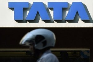 Tata Motors Group's global wholesales drop by 64% in Q1FY21
