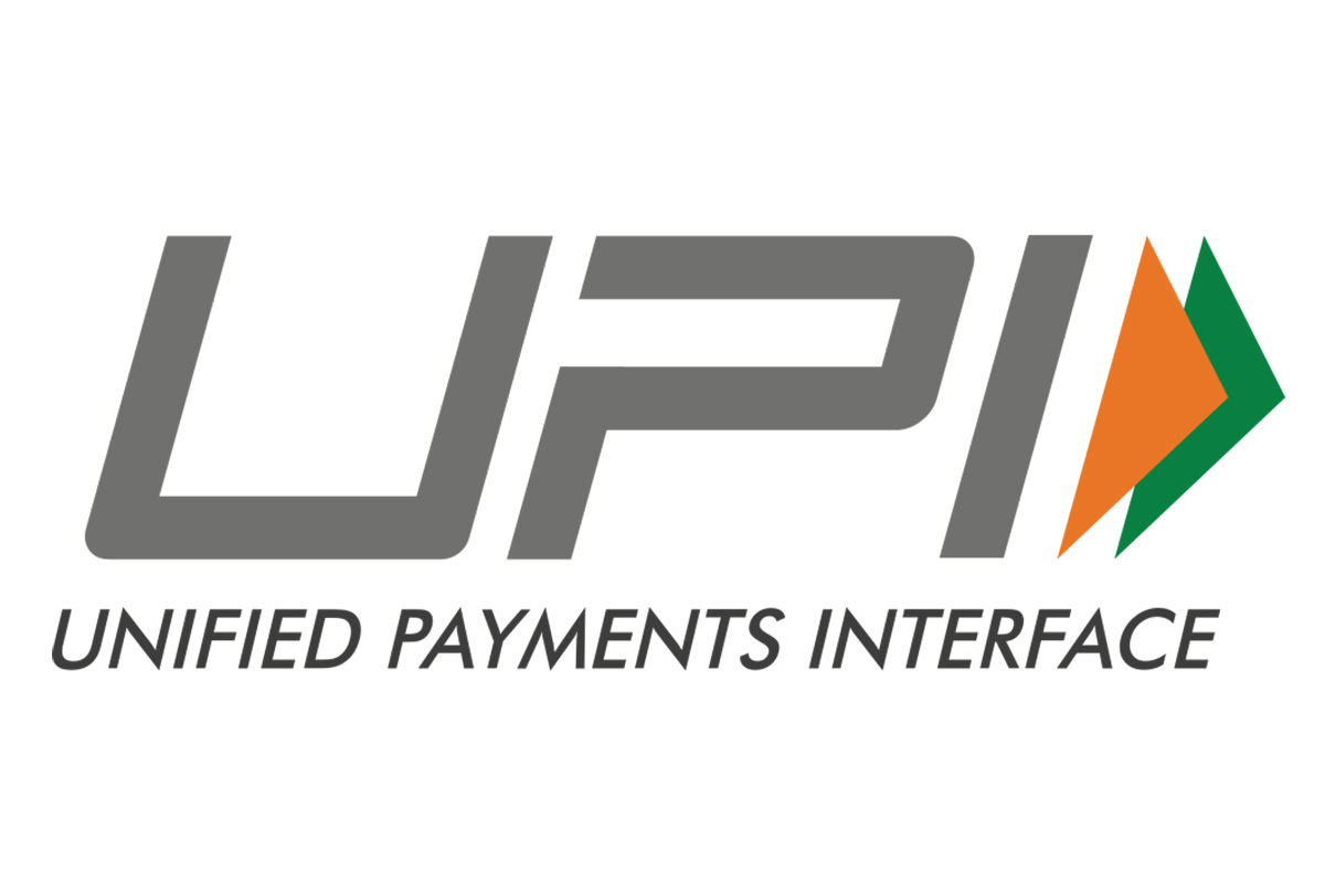 Digital payments, Unified Payments Interface, Bhim app, RuPay, Immediate Payment Service