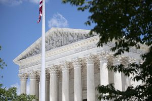 US Supreme Court allows first federal executions of prisoners in 17 years