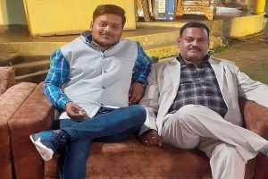 Kanpur encounter case: Vikas Dubey aide killed, another held; UP gangster seen in hotel near Delhi, flees
