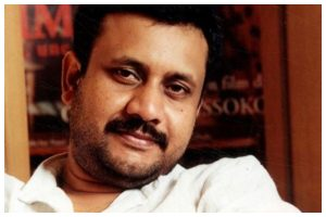 Thappad director Anubhav Sinha resigns from Bollywood
