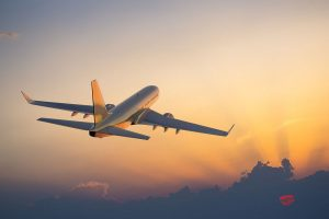 No International flights to operate till August 31: Centre