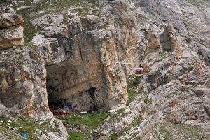 Annual Amarnath Yatra called off this year due to coronavirus concerns