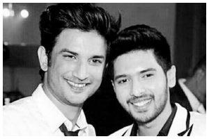 Armaan Malik postpones song release as mark of respect for Sushant Singh Rajput