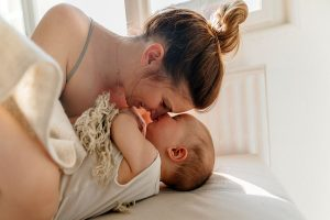 Monsoon skin care for babies every mother should follow