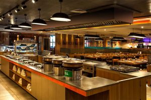 Barbeque Nation IPO gets Sebi's nod to raise Rs 1200 Cr