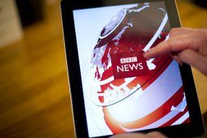 BBC, Guardian announce job cuts as Covid hits news business