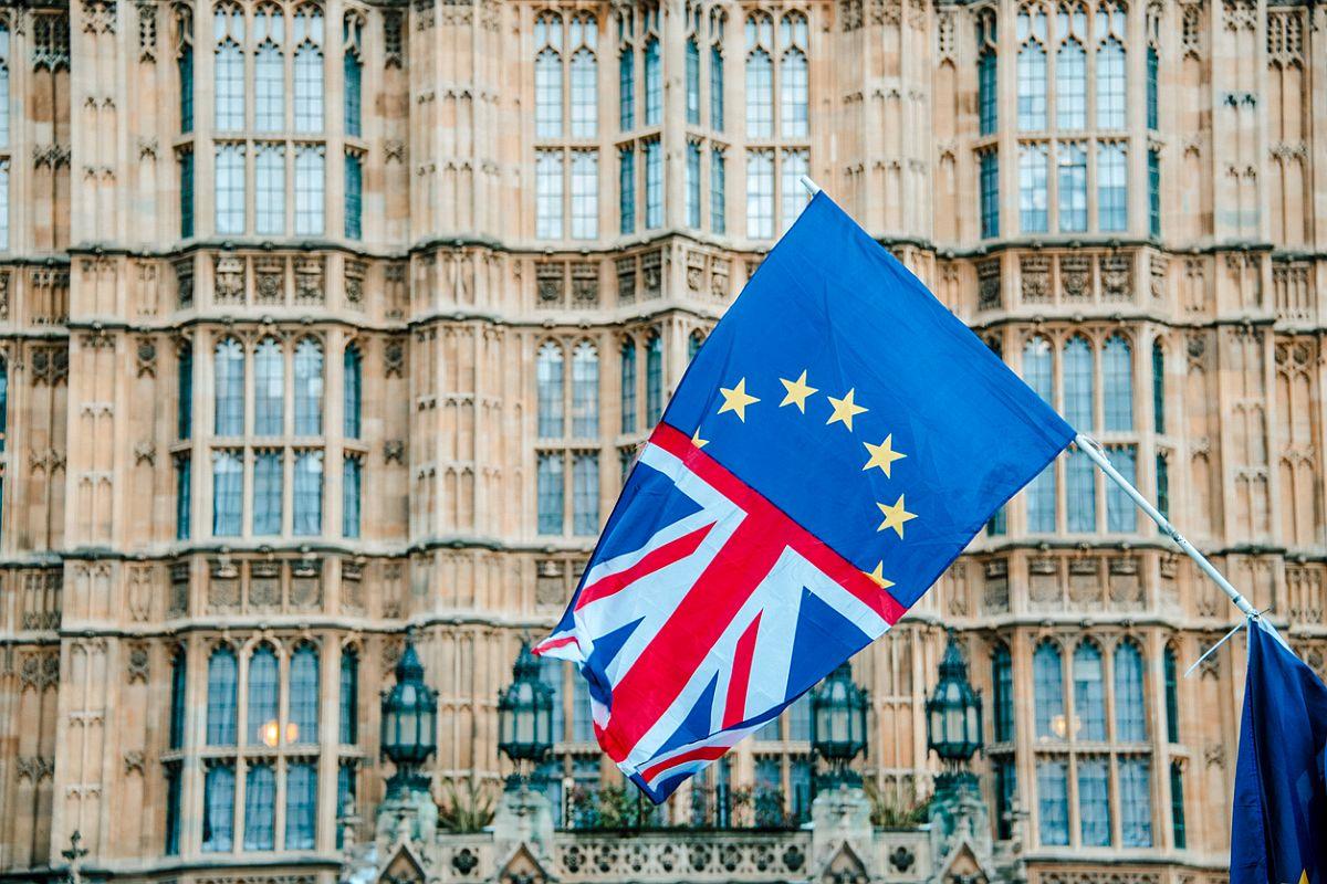 Fish, Brexit, Europe, United Kingdom, European Union