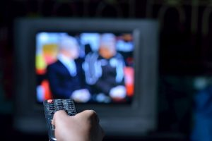 Nepal bans all Indian news channels for 'hurting national sentiments', only Doordarshan allowed
