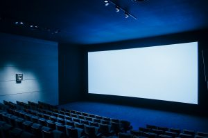 I&B Ministry recommends reopening of cinema halls in August; MHA to take final call