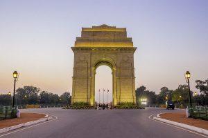 Hotels, street hawkers allowed in Delhi under Unlock 3.0