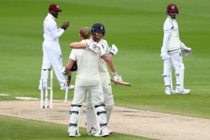ENG vs WI 2nd Test: Ben Stokes, Dom Sibley centuries put England in control; West Indies lose early wicket