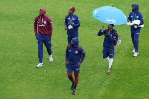 ENG vs WI 2nd Test: England bowlers need something special as Day 3 gets washed away