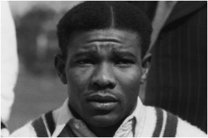 Father of West Indies cricket Sir Everton Weekes passes away at age of 95