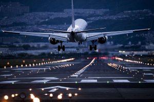 DGCA extends suspension of scheduled international passenger flights till December 31