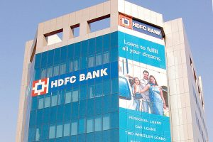 HDFC appoints record 19 merchant banks to raise capital: Report