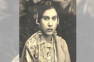 Last surviving offspring of Hyderabad Nizam passes away