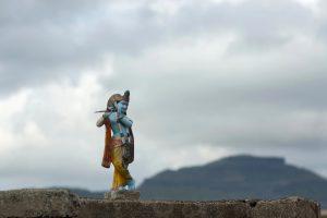 When is Krishna Janmashtami; Date, significance and Shubh Mahurat