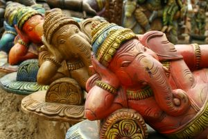 When is Ganesh Chaturthi; Significance of celebration