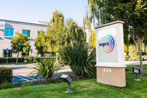 Wipro to roll-out 5G edge services solutions suite built with IBM TRIRIGA and IBM Edge