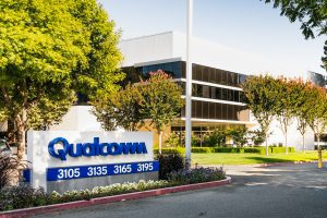 Qualcomm becomes latest investor in RIL's Jio Platforms