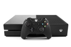 Xbox One X, One S digital edition discontinued, Microsoft Series X to launch in August