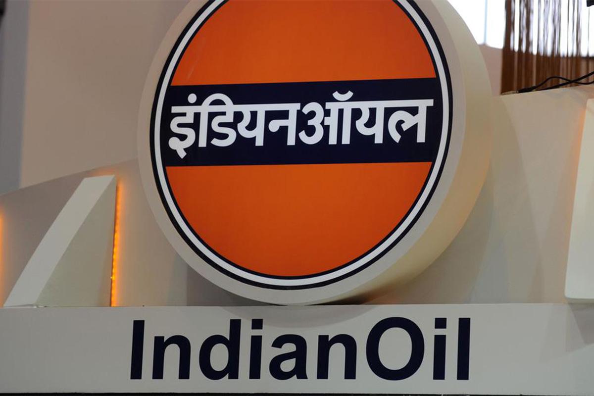 Indian Oil Corporation, IOC Q1