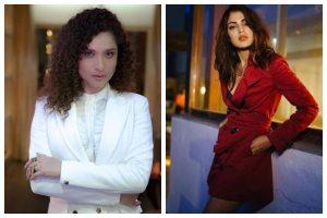 Sushant Singh Rajput was 'harassed' by Rhea Chakraborty, reveals Ankita Lokhande: Reports