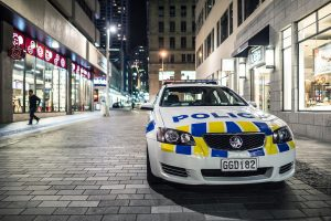 COVID-19 positive Indian man escapes isolation in Auckland; faces $4,000 penalty, jail for visiting mall