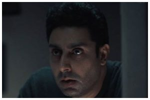 'Breathe-Into The Shadows': Abhishek Bachchan opens up on his digital debut