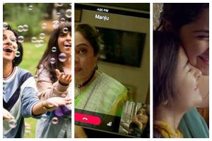 5 movies to watch with your first friend this Friendship Day