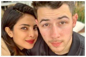 Priyanka Chopra & Nick to announce Oscar nominations