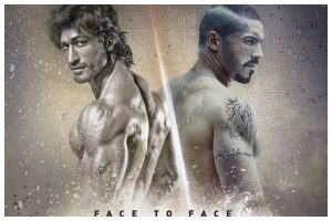 Vidyut Jammwal's talk show to feature action icon Scott Adkins