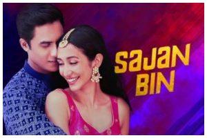Watch | Bandish Bandits' song 'Sajan Bin' out now