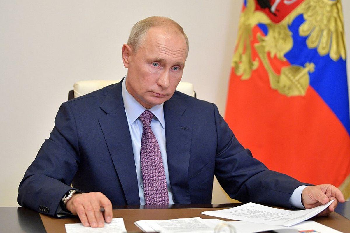 Putin, Vladimir Putin, Kremlin, Ukraine