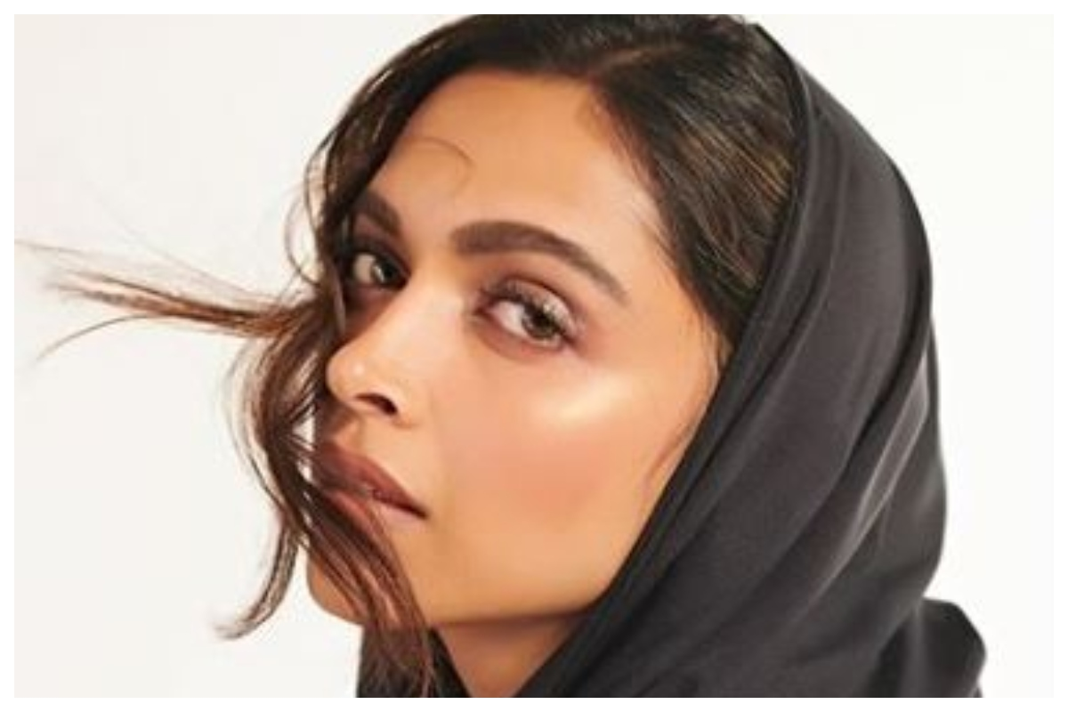 Deepika Padukone, Mental wellness