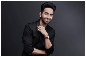 Ayushmann Khurrana: As actors, we are fortunate to visit many new places