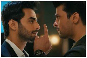 Watch | Ekta Kapoor unveils teaser of much-awaited show 'Bebaakee'