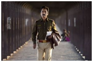 Watch | Raat Akeli Hai trailer out; Nawazuddin Siddiqui turns cop in upcoming murder mystery